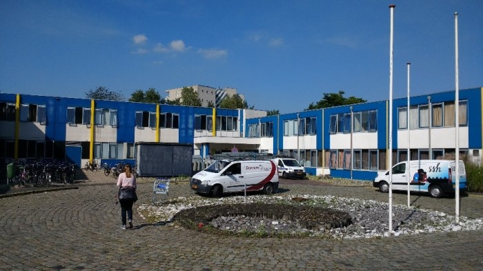 winschoterdiep-an-ssh-groningen-student-accommodation