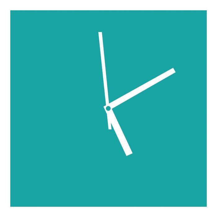 reforma-horaria