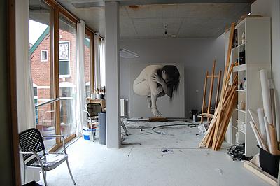 busschers-studio5