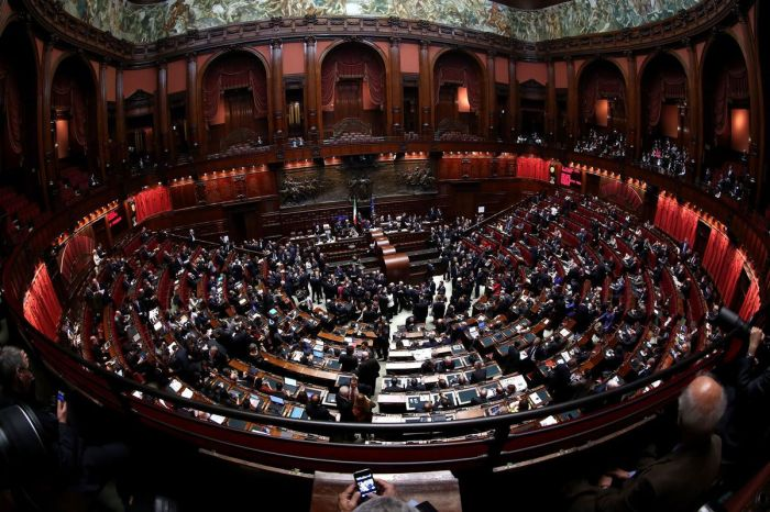http-%2f%2fmashable-com%2fwp-content%2fuploads%2f2013%2f04%2fitalian-parliament-votes-for-president