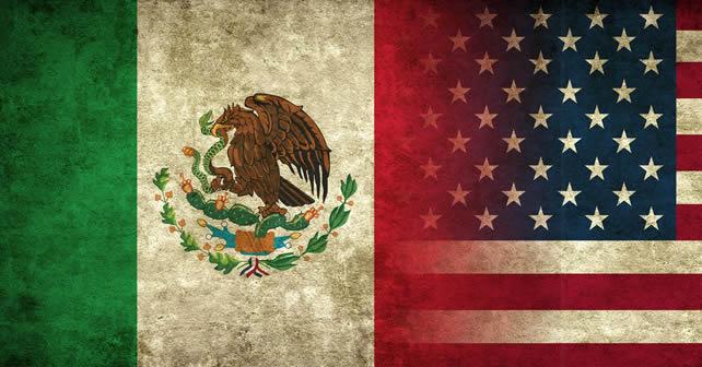 mexico-us