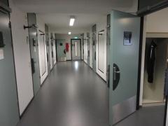 prison5