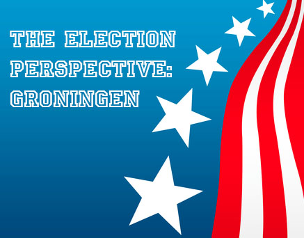 the-election-perspective