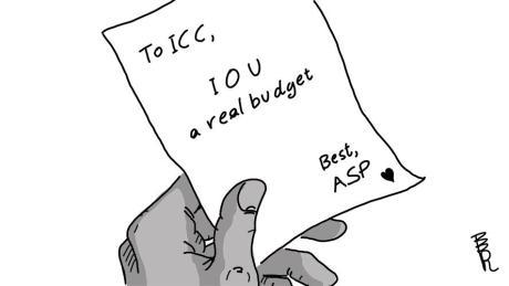 151201-rosso-asp-budget