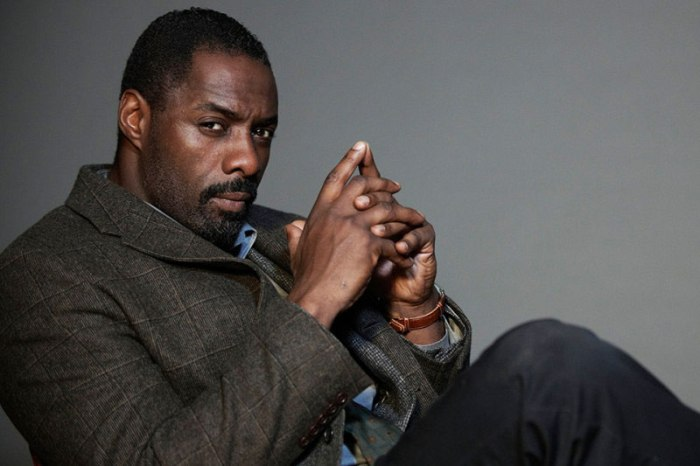 idris-elba-luther-thor-dark-tower