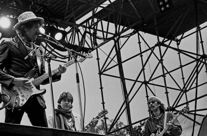 1024px-Bob_Dylan,_Mick_Taylor_and_Santana